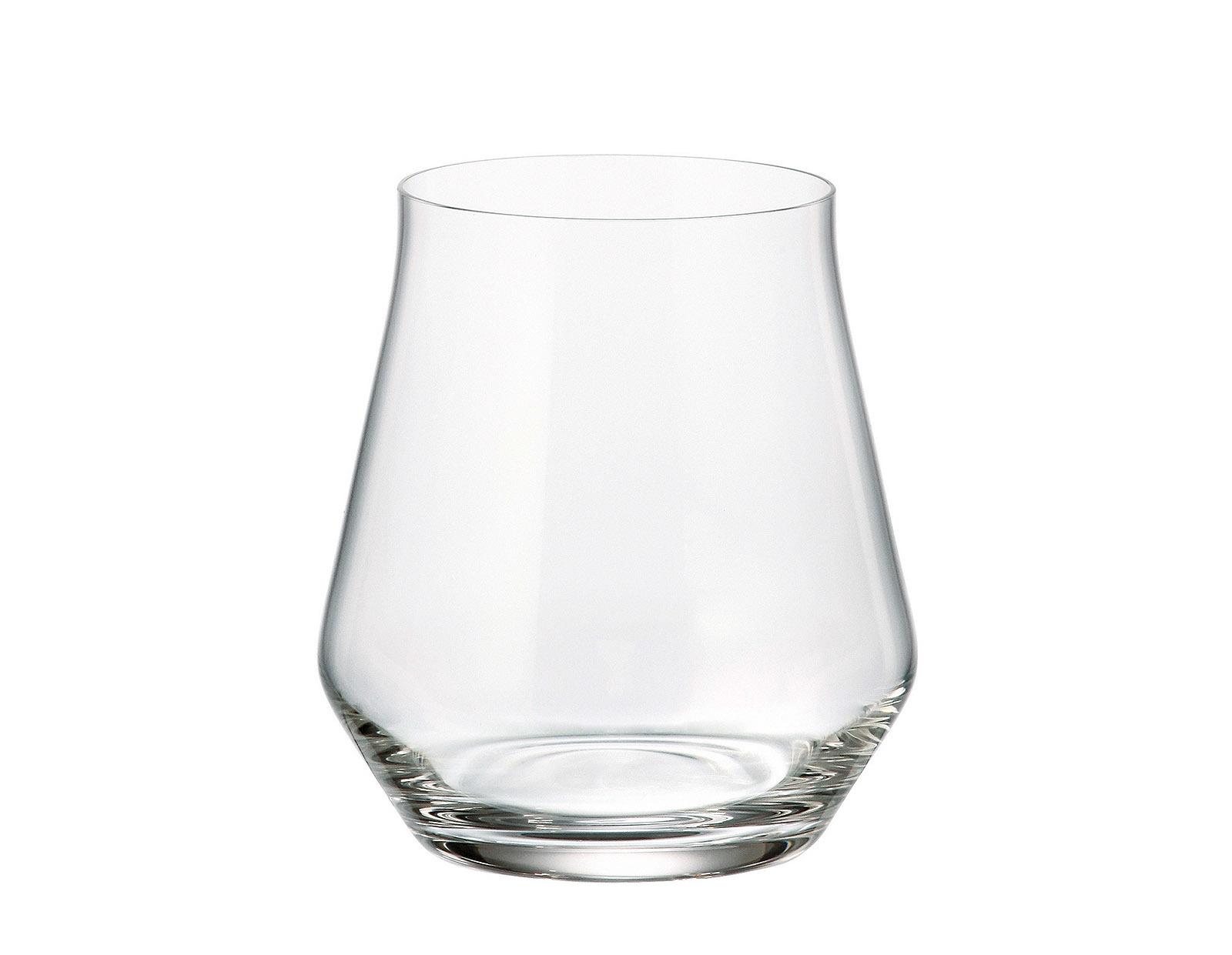 alca-tumbler-350-ml