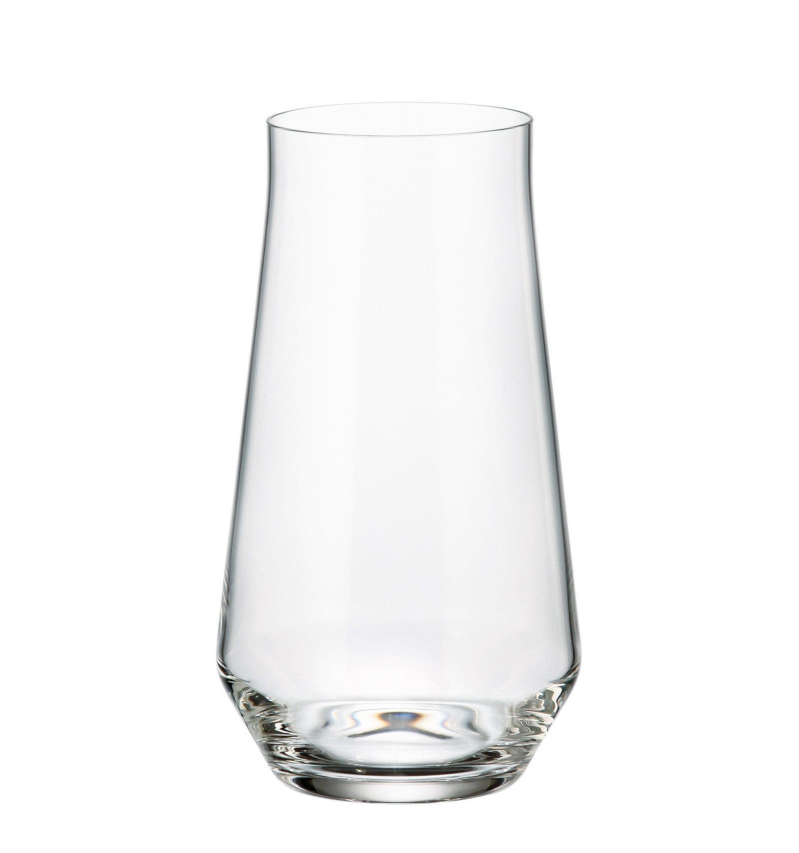 alca-tumbler-480-ml