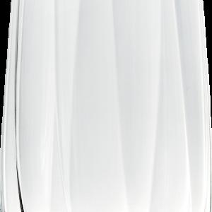 bianca-flute1