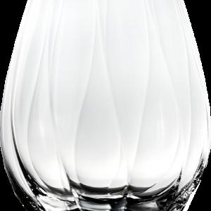 bianca-white1