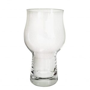 manuel-550ml-ipa-glass