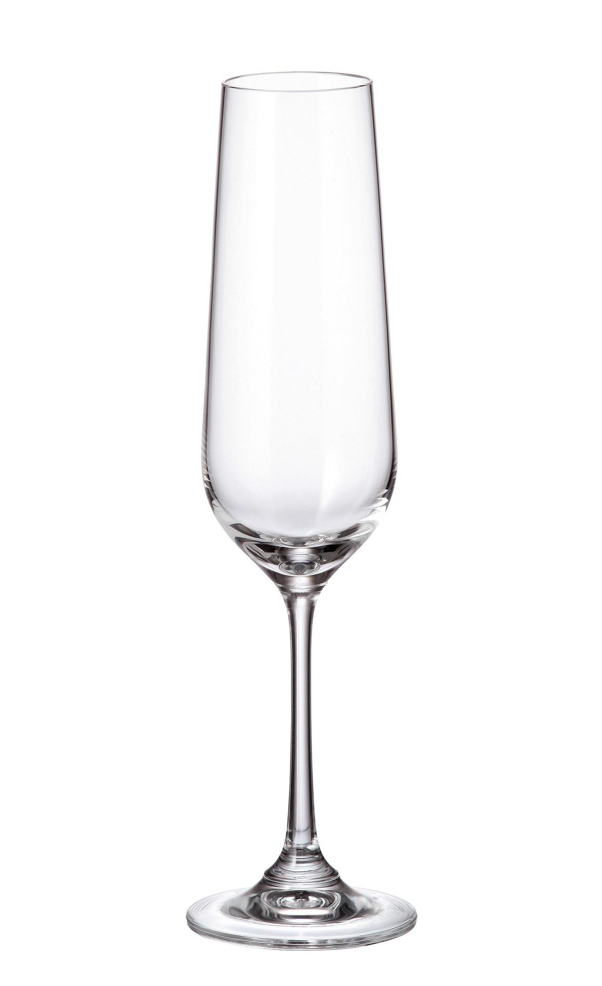 strix-flute-200-ml